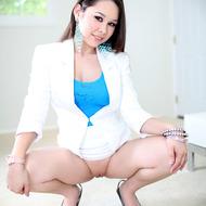 Asian hardcore POV pics-05