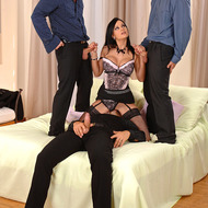 Group sex party pics-05