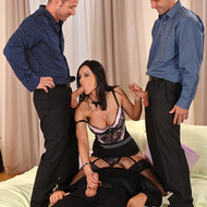 Group sex party pics-07