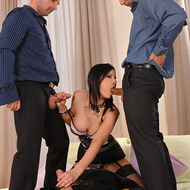 Group sex party pics-08
