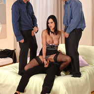 Group sex party pics-11