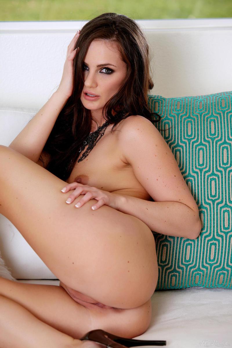 lily carter masturbation