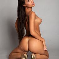 naked sexy satin-01