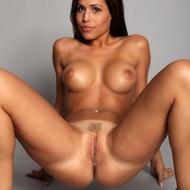 naked sexy satin-02