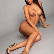 naked sexy satin-06