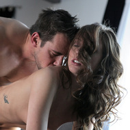 Hardcore sex pics featuring Maddy Oreilly-04