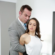 Sara Luvv Gets Pounded-01