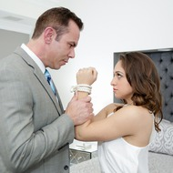 Sara Luvv Gets Pounded-02