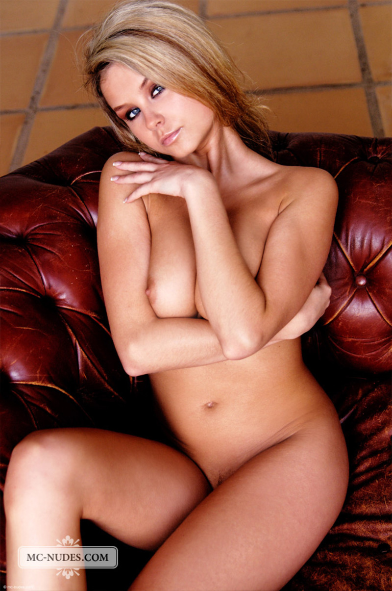 XXX hot images adela from mc nudes